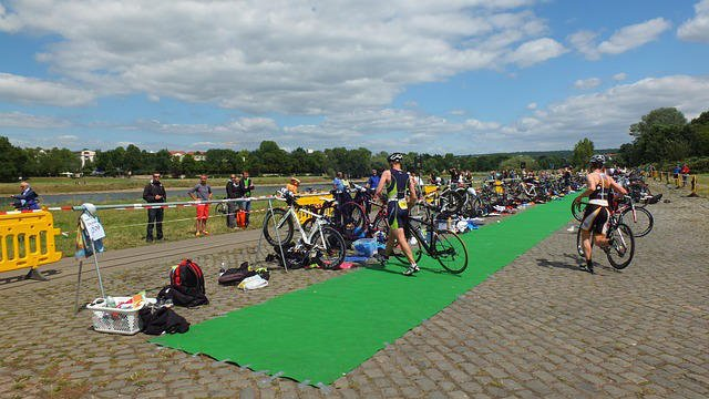 transition-area-beginner-triathlete-guide