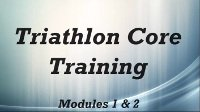 Core Training Modules 1 and 2