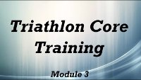 Core Training Module 3