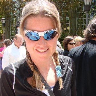 Wendy Mader Triathlon Coach