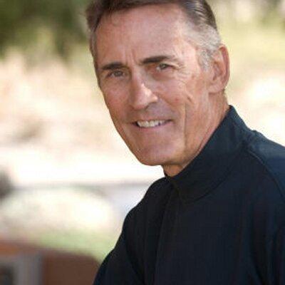 Joe Friel Triathlon Coach and author