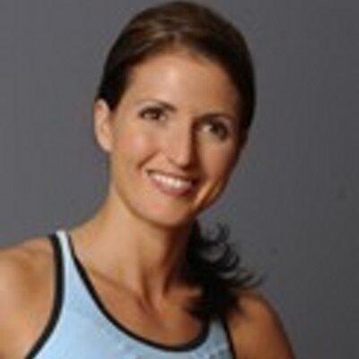 Kim Schwabenbauer triathlon nutritionist